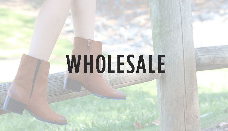 Shop Qupid Shoes Wholesale